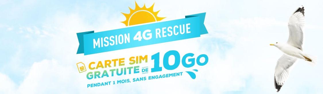 08490686-photo-offre-sim-gratuite-bouygues-telecom.jpg