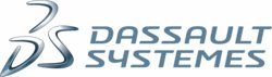00FA000005140744-photo-dassault-syst-mes-logo-new.jpg