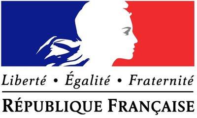 0190000001856388-photo-republique-francaise.jpg