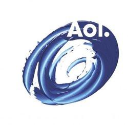 00FA000002785094-photo-aol-logo.jpg