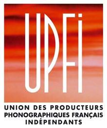 00DC000005681968-photo-upfi-union-des-producteurs-phonographiques-fran-ais-ind-pendants.jpg