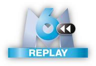 00C0000002881788-photo-logo-m6-replay.jpg