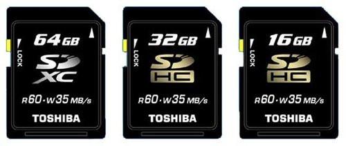 01F4000002336600-photo-sdxc-64-go-toshiba.jpg
