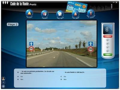 0190000001980682-photo-code-de-la-route-pratic-clubic.jpg