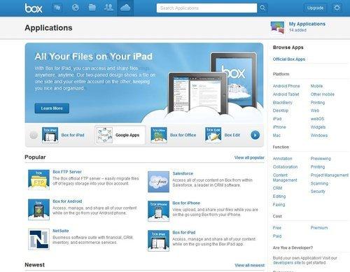 01f4000006482098-photo-transferts-smartphone-ordinateur-05.jpg