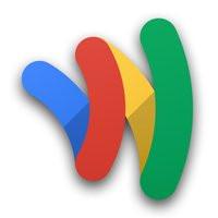 00C8000006649378-photo-logo-google-wallet.jpg