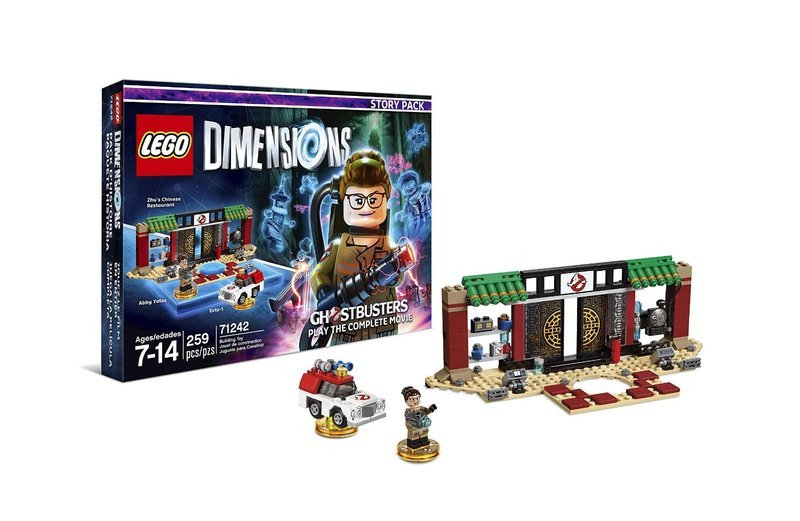 0320000008467466-photo-lego-dimensions.jpg