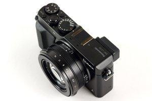 012c000007779161-photo-panasonic-lx100-3.jpg