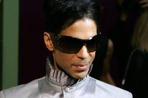 000000C803340566-photo-le-chanteur-prince.jpg
