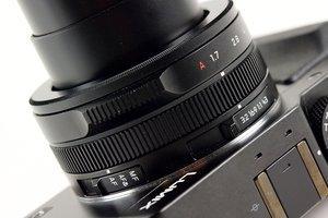 012c000007779169-photo-panasonic-lx100-7.jpg
