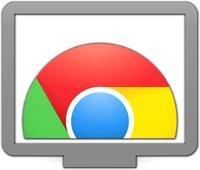 00C8000006726854-photo-logo-chromecast.jpg