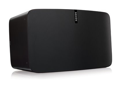 01A4000008185456-photo-sonos-photo-tableproducts-play5-01.jpg