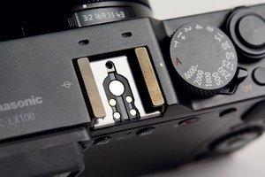 012c000007779149-photo-panasonic-lx100-10.jpg