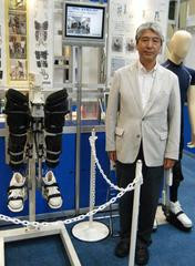 000000F002472874-photo-live-japon-technologies-pour-handicap-s.jpg