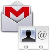 00AA000005437221-photo-gmail-carddav.jpg