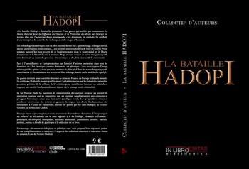 015E000002529354-photo-la-bataille-hadopi-dition-bronze.jpg