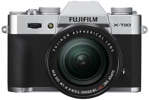 01f4000008683668-photo-fuji-fujifilm-x-t20.jpg