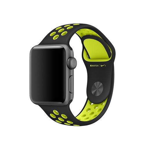 01F4000008694818-photo-bracelet-sport-apple-watch-nike.jpg