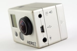 012c000005548527-photo-gopro-hd-hero2-3.jpg