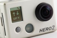 00c8000005548545-photo-gopro-hd-hero2-up.jpg