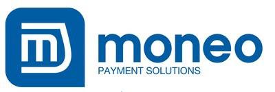 0190000008007952-photo-moneo-logo.jpg