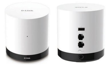 0177000007829897-photo-d-link-connected-home-hub.jpg