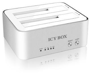 0140000004848504-photo-icy-box-ib-120cl-u3.jpg
