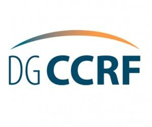0258000007901325-photo-dgccrf-logo-new-r-pression-des-fraudes.jpg