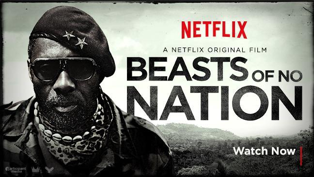 08210398-photo-beasts-of-no-nation.jpg