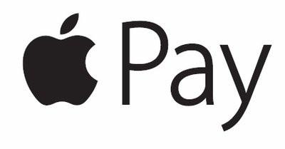 0190000007643309-photo-apple-iphone-6-apple-pay.jpg
