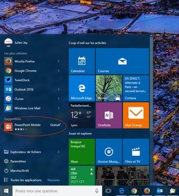 015e000008247836-photo-windows-10-threshold-2-menu-d-marrer.jpg