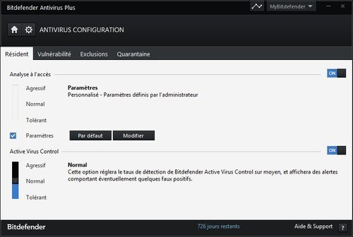 01f4000007183186-photo-bitdefender-2014-parametres.jpg