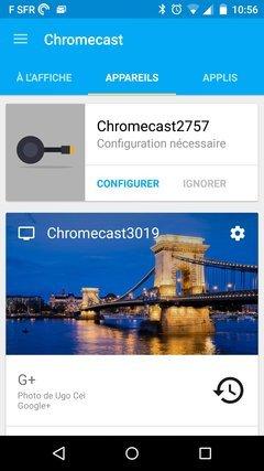 00f0000008208572-photo-chromecast-2-app.jpg