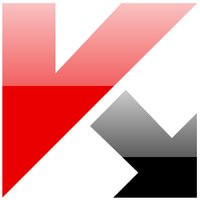 00C8000007583023-photo-logo-kaspersky-2015.jpg