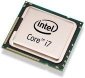 00aa000001738150-photo-processeur-intel-core-i7-3.jpg