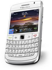 000000F003679340-photo-rim-blackberry-bold-9780-blanc.jpg