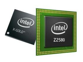 0118000005694986-photo-intel-atom-z2580.jpg