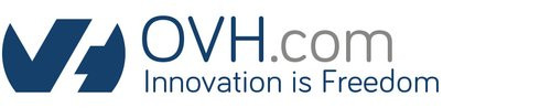 01EA000007804025-photo-ovh-logo-long-2014.jpg