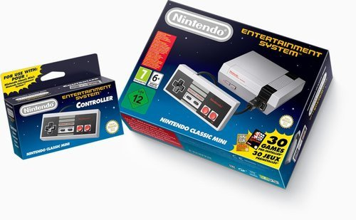 01f4000008499894-photo-nintendo-classis-mini.jpg
