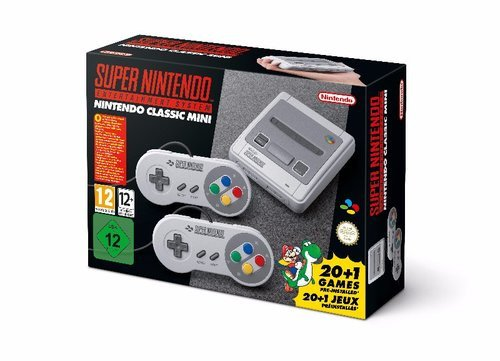 01f4000008723012-photo-super-nintendo-classic-mini.jpg