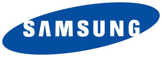 0230000006158370-photo-logo-samsung.jpg