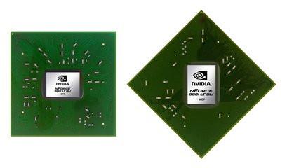 000000F000475737-photo-chipset-nvidia-nforce-680i-lt-sli.jpg