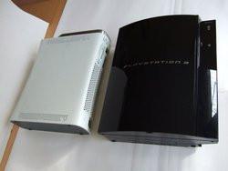 00FA000000401286-photo-console-sony-playstation-3.jpg