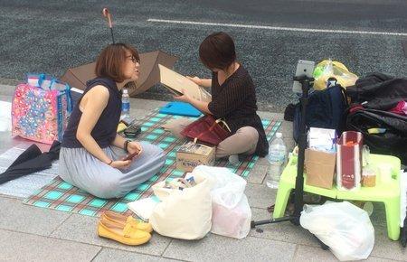 01c2000007615455-photo-live-japon-13-09-2014.jpg