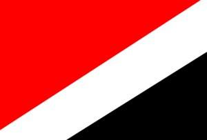 012C000000439121-photo-drapeau-sealand.jpg