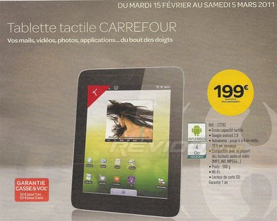 0190000004003398-photo-tablette-android-carrefour-ct702.jpg