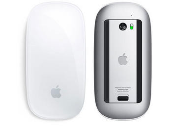 015E000002538728-photo-souris-pc-apple-magic-mouse.jpg