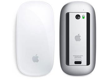015e000002538728-photo-souris-pc-apple-magic-mouse.jpg