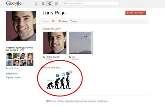 0212000004483912-photo-dossier-google-larry-page.jpg