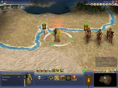00F0000000336067-photo-civilization-iv-warlords.jpg
